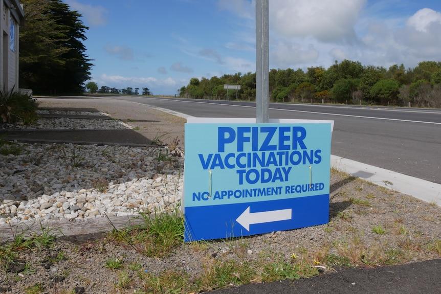 Australia Mencapai 70 Persen Vaksinasi Penuh COVID-19 - JPNN.com