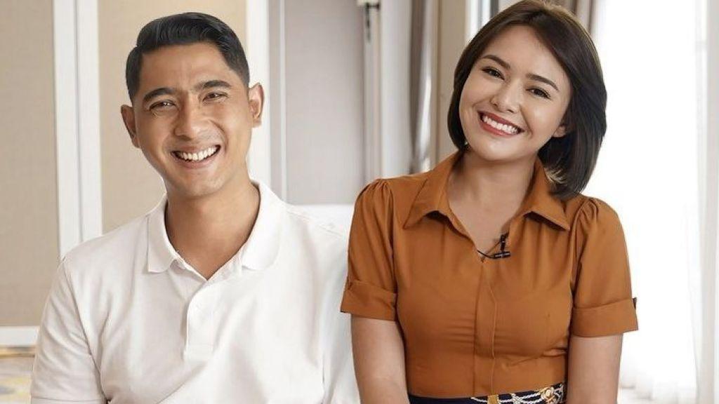 Adegan Mesra Amanda Manopo & Arya Saloka Kerap Dihujat Netizen, Inul DaratistaBilang Begini - JPNN.com