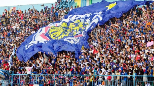 Piala Gubernur Jatim 2020: Arema vs Persebaya, Persija Jumpa Madura United