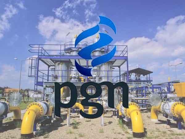 Kinerja Saham PGN Diproyeksi Bakal Terus Menguat - JPNN.com