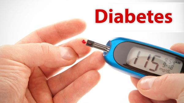 7 Makanan Enak Ini Aman Untuk Penderita Diabetes