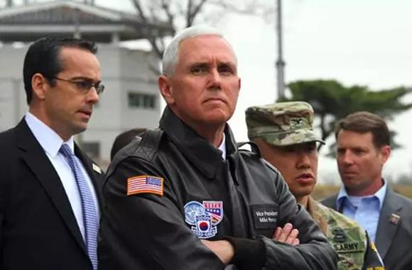 amerika-bakal-umumkan-solusi-konflik-timur-tengah-pekan-depan