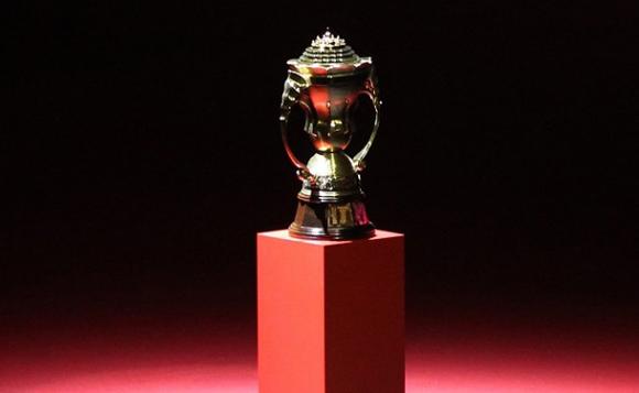 Berita Terkini dari Pelatih Ganda Putri Soal Piala Sudirman 2021 - JPNN.com