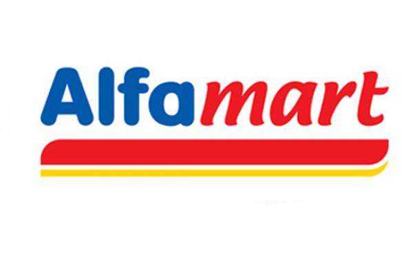 Jenis Jenis Promo Alfamart