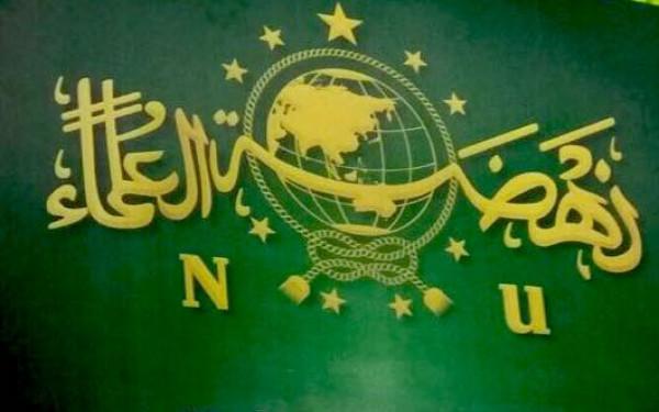 Pbnu Dan Pagar Nusa Gemakan Islam Nusantara Hingga Malaysia Jpnn Com