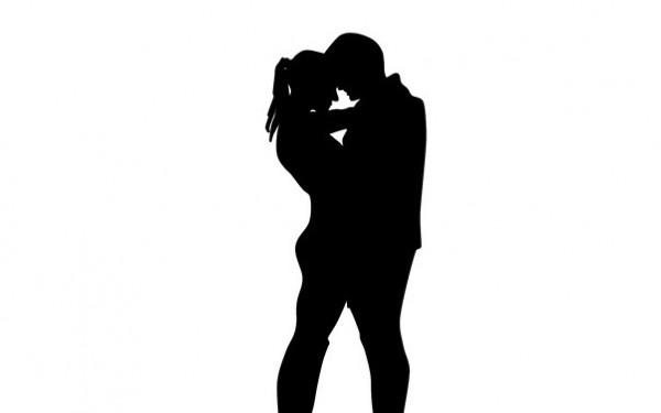 Kisah Desi Punya Suami Berondong Emosi Hilang Tiap Diajak Begituan Page 1 Daerah Jpnn Com Mobile
