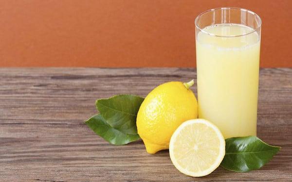Kenali Bahaya Minum Jus Lemon Berlebihan, Bisa Ganggu Janin | Page 2 -  Lifestyle JPNN.com