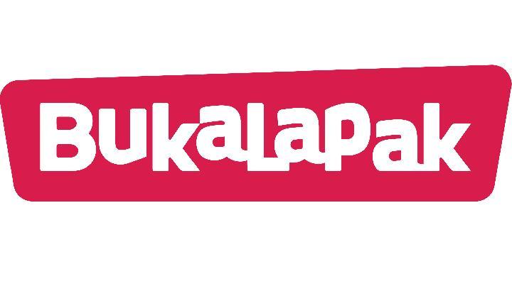 Bukalapak Tanpa Achmad Zaky Transaksi Saat Harbolnas Melejit Page 2 Jpnn Com