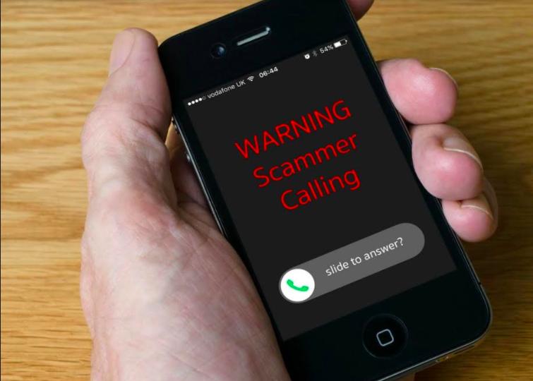 Waspada Penipuan Berkedok Petugas Bank Via Video Call Mulai