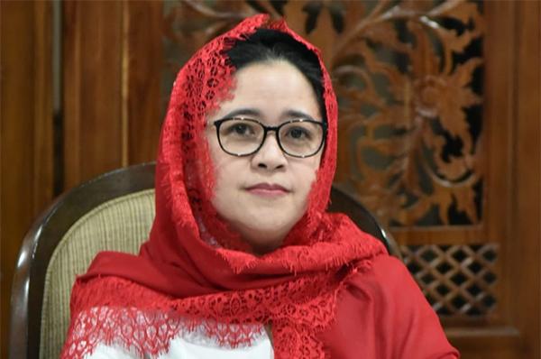 Pernyataan Puan Maharani soal Sumbar Bisa Merugikan Mulyadi dan Ali Mukhni  - JPNN.com