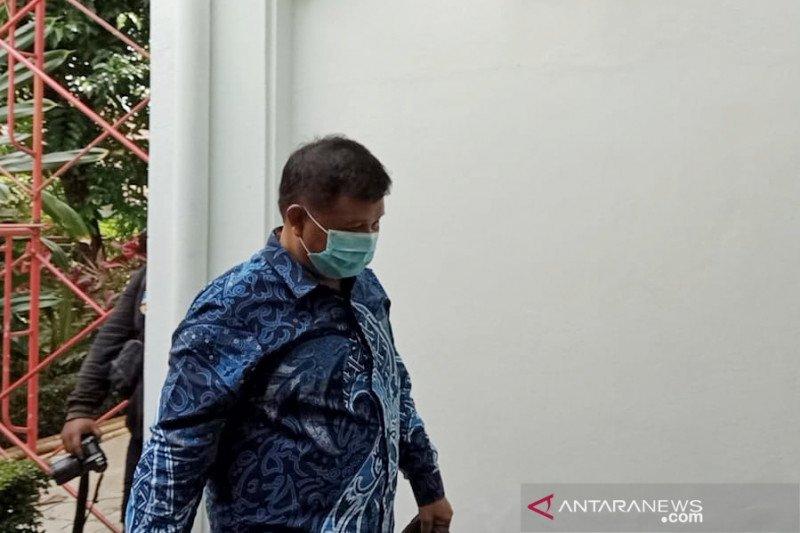 Kpk Obok Obok Rumah Dan Kantor Bupati Bandung Barat Aa Umbara Jpnn Com