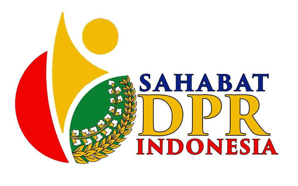 Siap Tempuh Jalur Hukum, Sahabat DPR Beri Formappi 3x24 Jam - JPNN.com