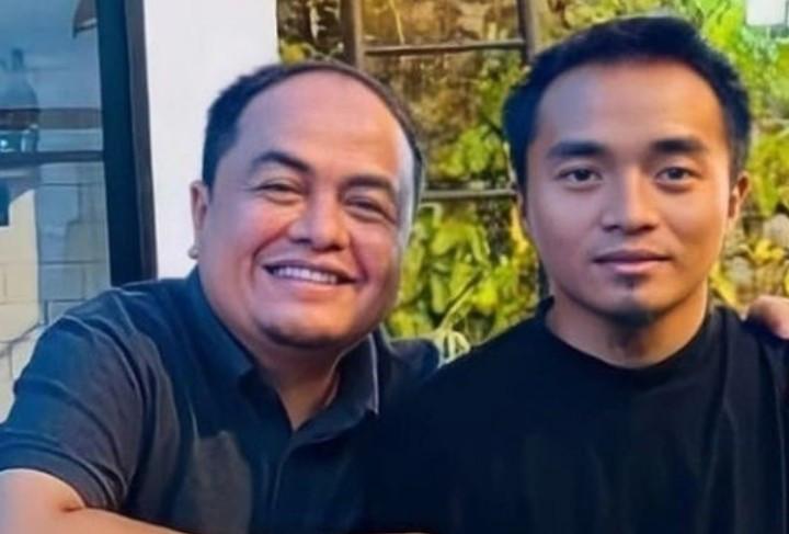Muncul Janda Berinisial S yang Mengaku Dilecehkan, Ayah Taqy Malik Merespons Begini - JPNN.com