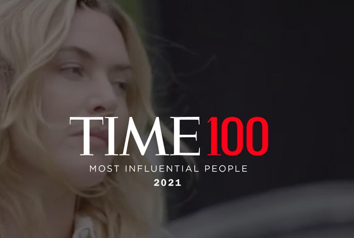 TIME Rilis Daftar 100 Tokoh Paling Berpengaruh 2021, Ada 1 Perempuan Indonesia - JPNN.com