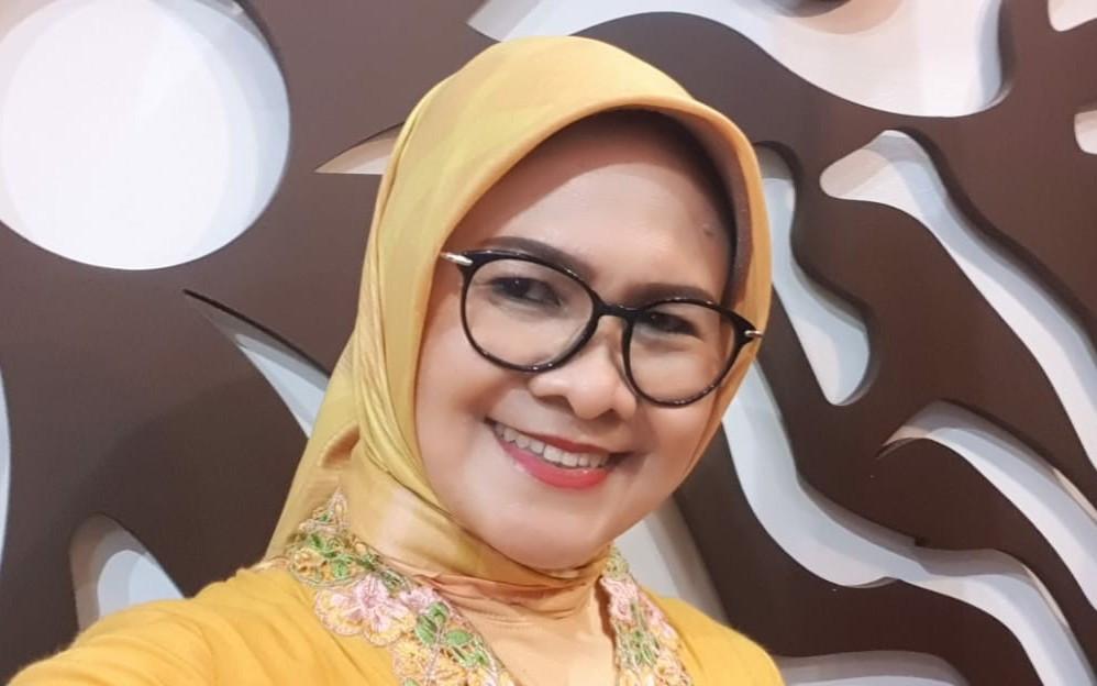 Profesor Een Sebut Program Kemendikbudristek Belum Menyentuh Pelaku Seni di Daerah - JPNN.com