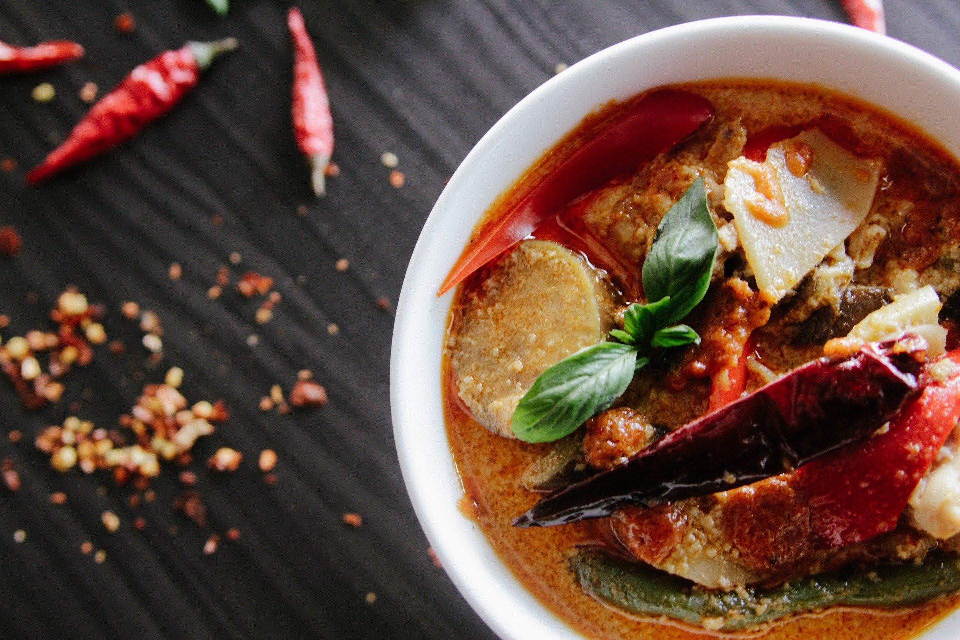 4 Makanan yang Menjadi Pemicu Naiknya Asam Lambung - JPNN.com