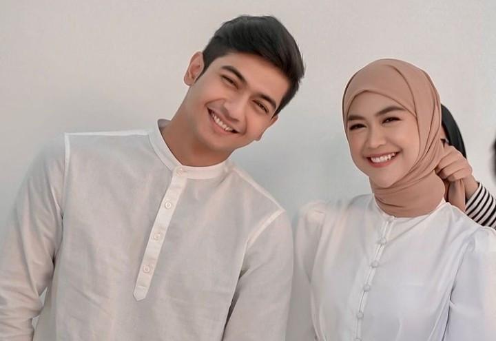 Ria Ricis Bocorkan Konsep Pernikahannya Dengan Teuku Ryan - JPNN.com