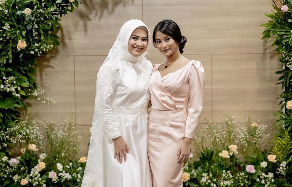 Anak Ikke Nurjanah Tak Anggap Ririn Dwi Ariyanti sebagai Ibu? - JPNN.com