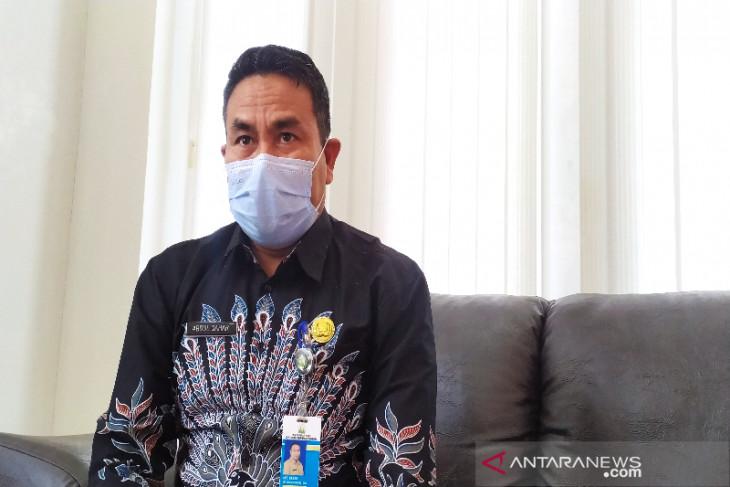 Puluhan ASN Pemprov Aceh Dipecat Secara tidak Hormat, Qahar: Kasusnya Beragam - JPNN.com