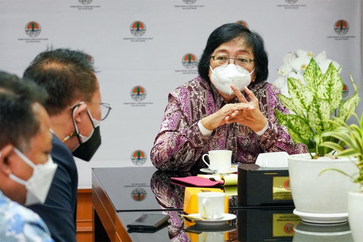 Sultra jadi Tuan Rumah, HPN 2022 Bakal Punya Hal Spesial - JPNN.com