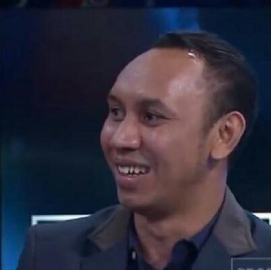 Ferdy: Tak Perlu Mengemis ke Tesla, Indonesia Toh Raja Nikel Dunia - JPNN.com