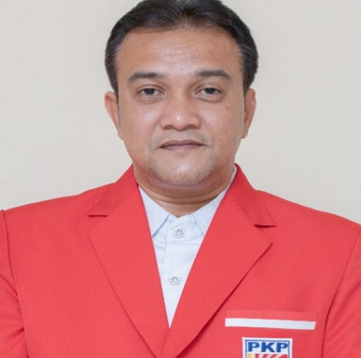 Presiden dan PKP Sependapat tentang 2 Hal, Segera Panggil Mendagri - JPNN.com