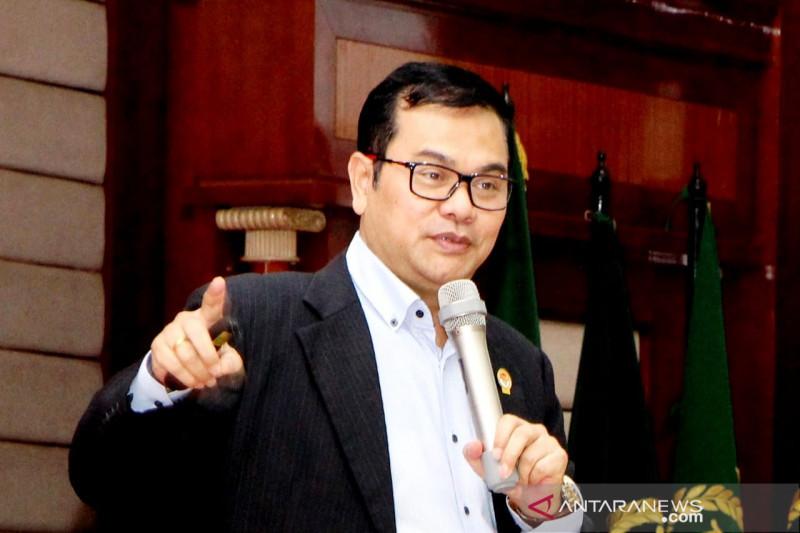 LPSK Imbau Muhammad Kece Mengajukan Perlindungan Apabila Merasa Terancam - JPNN.com
