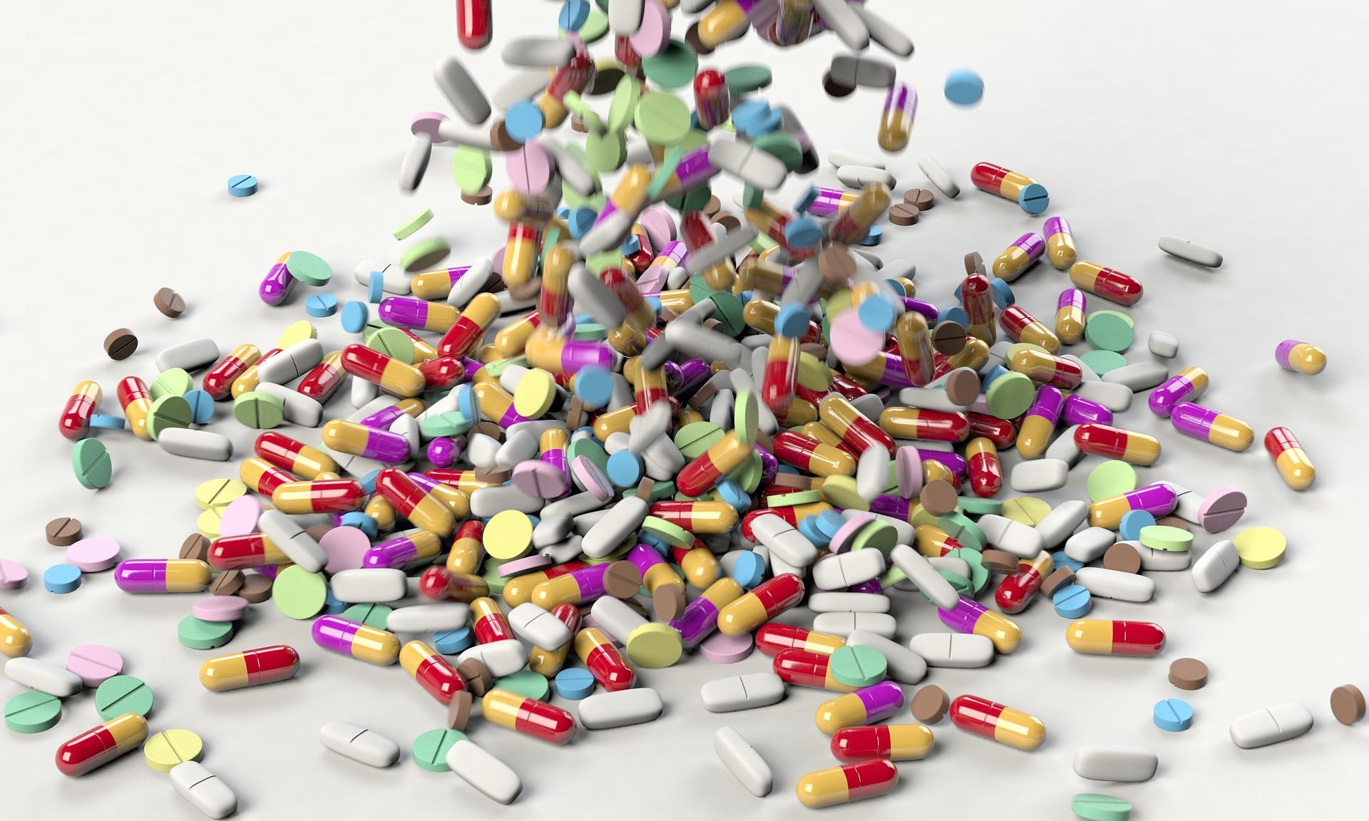 4 Obat yang Ampuh Menurunkan Gula Darah dan Dijual Secara Bebas - JPNN.com