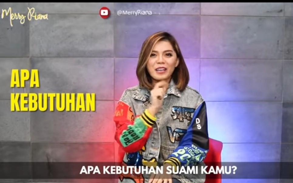 Tips Merry Riana untuk Para Istri agar Suami Makin Cinta dan Tidak Selingkuh - JPNN.com
