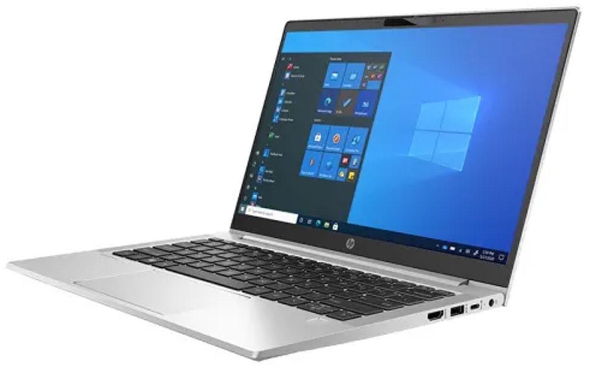 10 Pilihan Laptop Core i5 Terbaik dan Harga Terjangkau - JPNN.com
