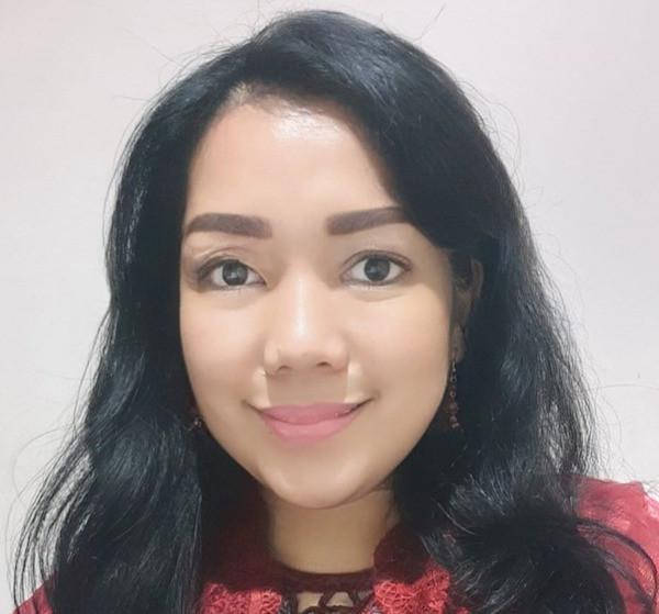 Alumni SMAN 8 Jakarta Kembali Gelar Vaksinasi Covid-19 - JPNN.com