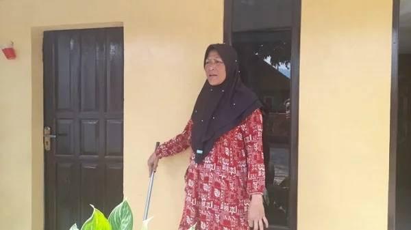 Pembunuhan Ibu dan Anak di Subang, Istri Muda Yosef Buka Suara - JPNN.com