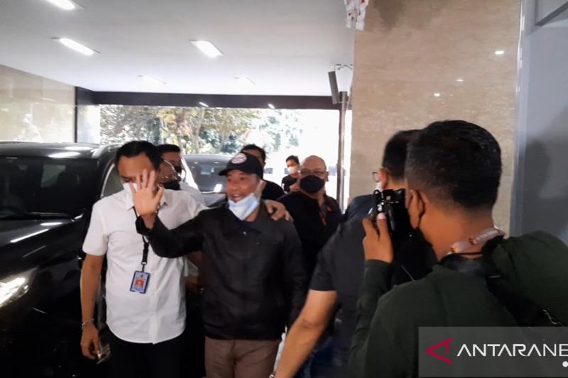 Bareskrim segera Tetapkan Tersangka Penganiayaan Muhammad Kece - JPNN.com