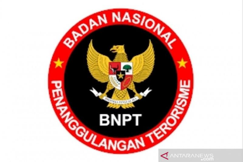 Hanya Kelompok Teroris yang Ingin BNPT Dibubarkan! - JPNN.com