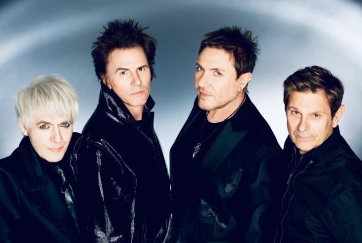 Sebelum Album Baru, Duran Duran Persembahkan Anniversary - JPNN.com