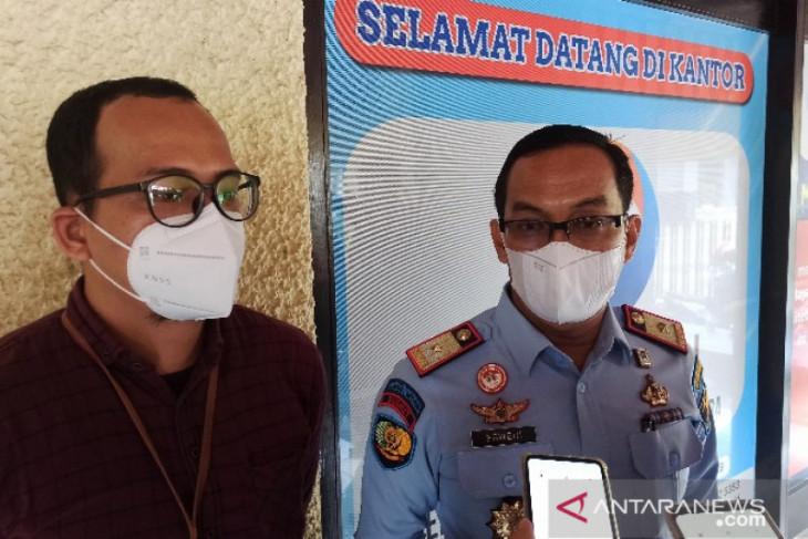 Napi Lapas Tanjung Gusta Dianiaya, Videonya Viral, 10 Orang Diperiksa - JPNN.com