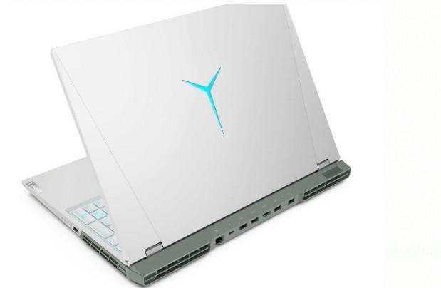 Lenovo Legion 5i Series, Laptop Gaming dengan Spesifikasi Gahar - JPNN.com