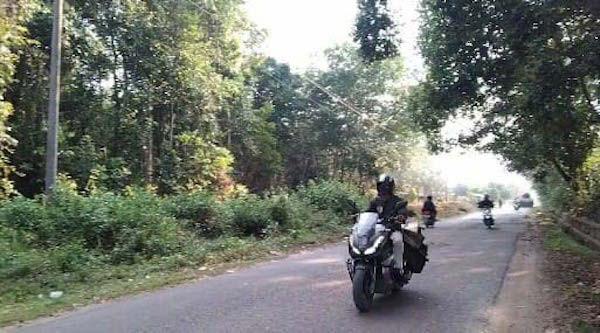 Soal Upaya Penculikan Siswa SD di Payaraman, Polisi Bilang Begini - JPNN.com