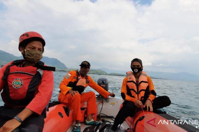 Hilang Tenggelam, Dias Sandriah Belum Ditemukan, Mohon Doanya - JPNN.com