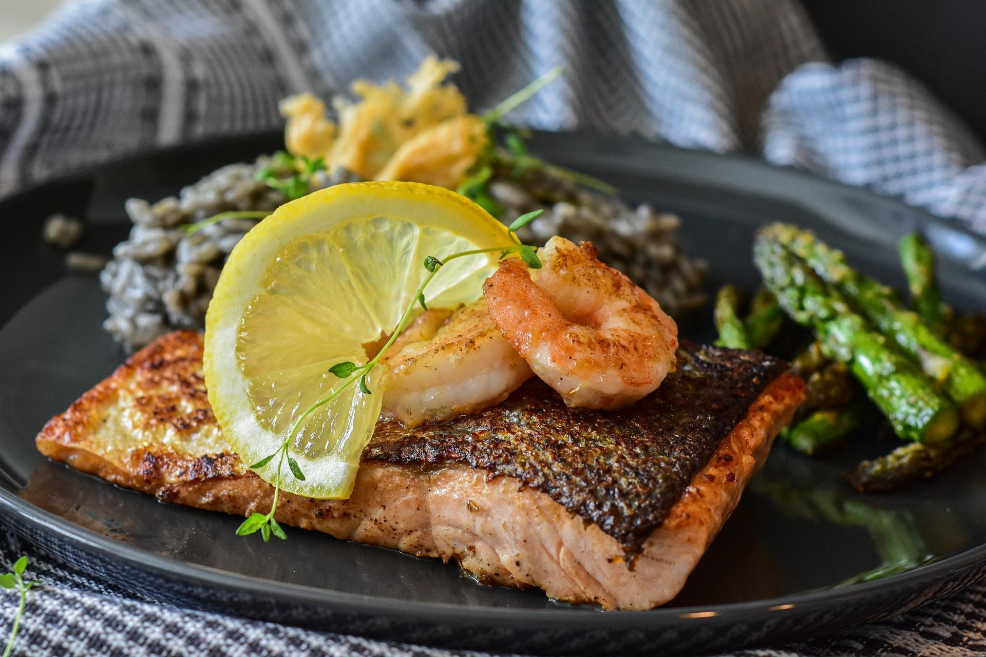 4 Makanan Ini Ampuh Atasi Kulit Kering - JPNN.com
