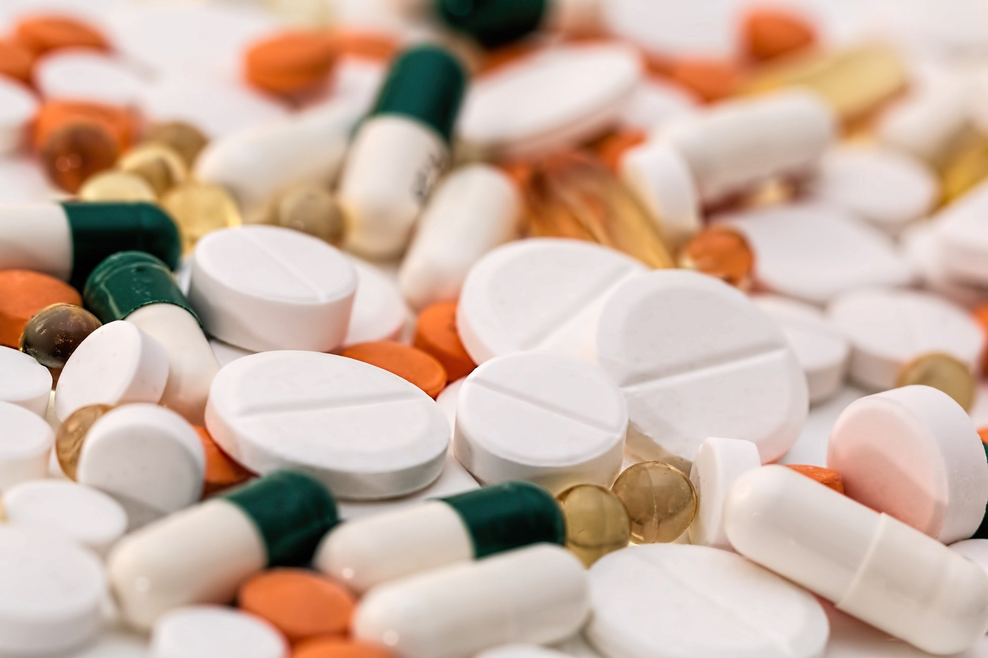 3 Bahaya Fatal Terlalu Sering Konsumsi Obat Tidur - JPNN.com