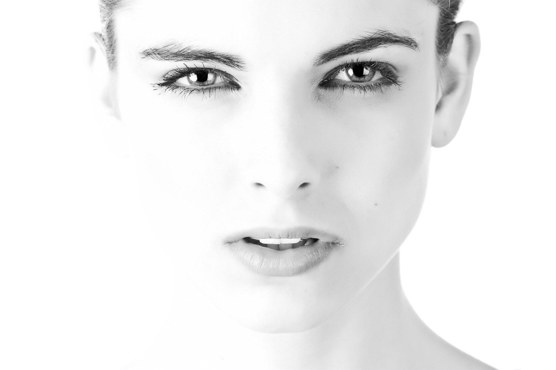 Ladies, 5 Bagian Tubuh Ini Cepat Menua, Harus Dirawat dengan Baik - JPNN.com