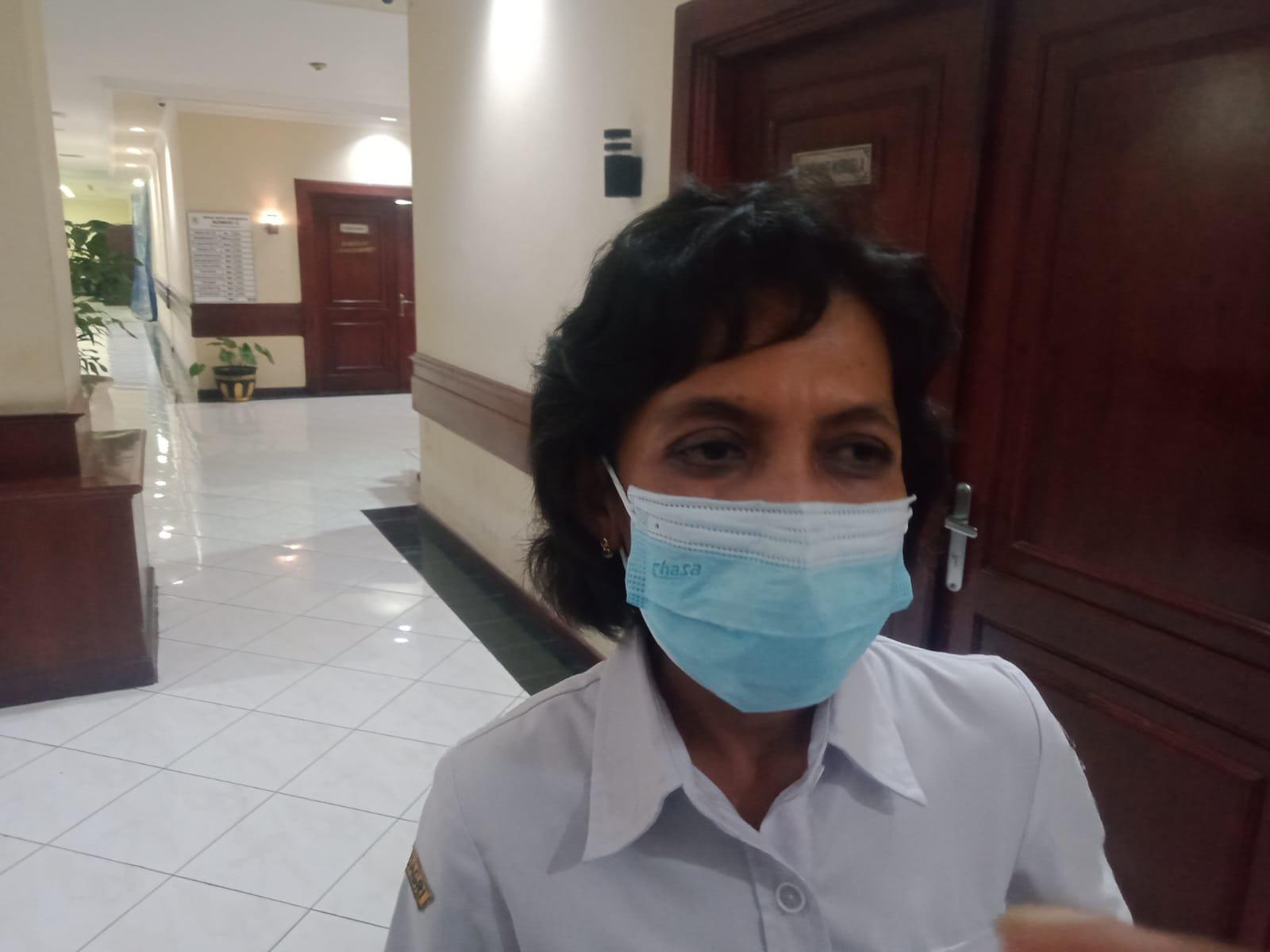 Konflik Hitech Mal Tak Usai, Pemkot Surabaya Minta Bantuan Pengacara Negara - JPNN.com
