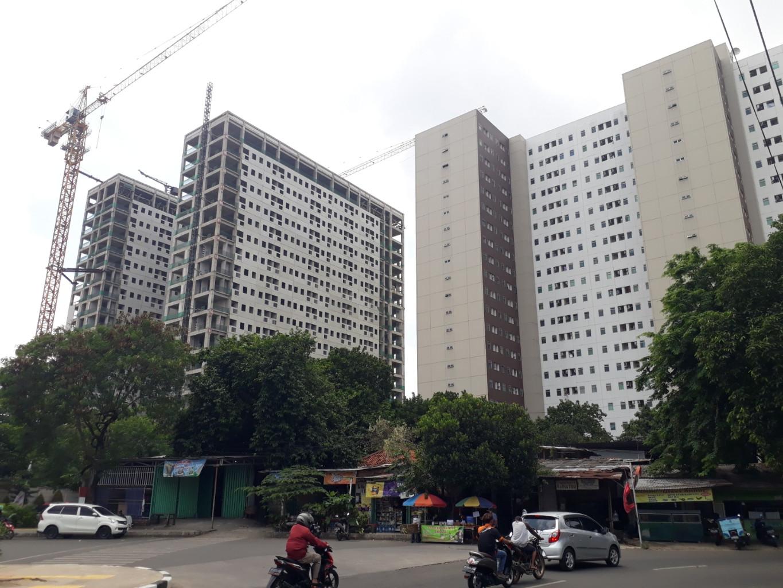 Apa Kabar Rumah DP 0 Persen Gagasan Anies Baswedan? - JPNN.com