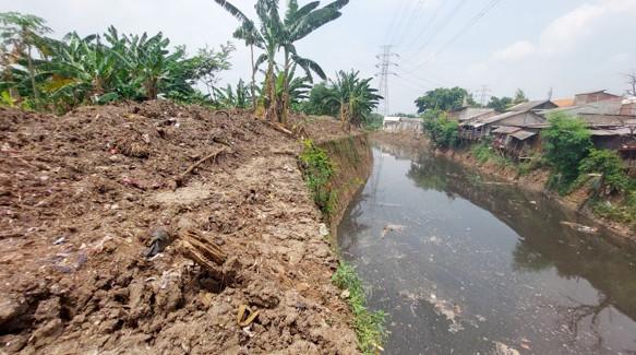 Cegah Banjir di Cijambe, PMO Jabodetabek-Punjur Siapkan Berbagai Solusi - JPNN.com
