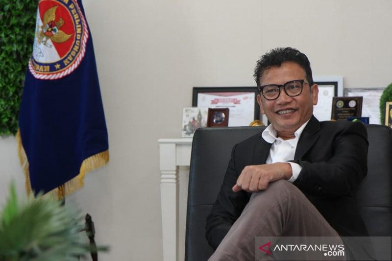 LPSK: Sel Muhammad Kace Harus Dipisah dari Tahanan Lain - JPNN.com