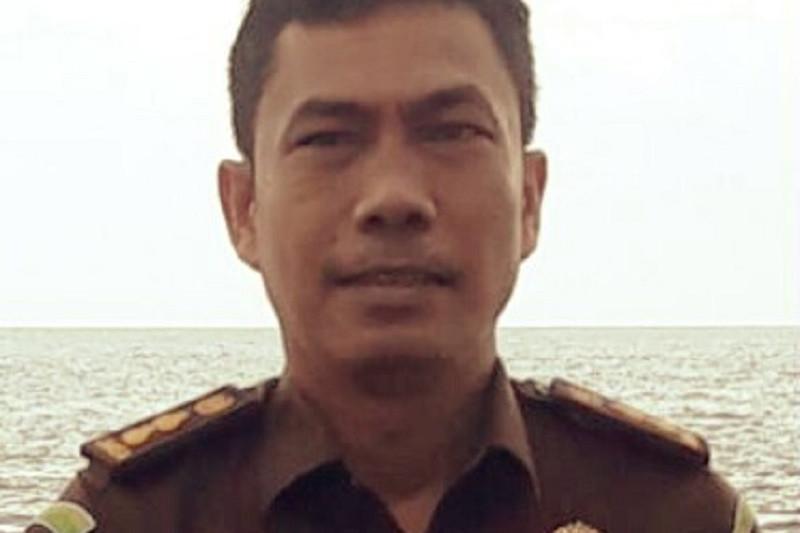 Bu Ade Ditangkap Jaksa di Cilodong - JPNN.com