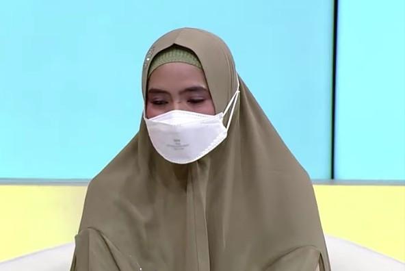 Ayah Taqy Malik Bantah Main Belakang, Marlina Octoria Tantang Sumpah di Bawah Alquran - JPNN.com