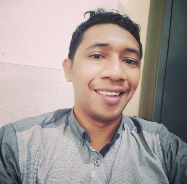 Anak Buah Yusril Kasih Saran ke AHY, Dalam Banget! - JPNN.com