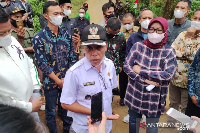 Anggota DPR Ini Kaget, Ada Wilayah Terbelakang Tak Jauh dari Istana Kepresidenan - JPNN.com